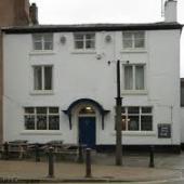 good pub guide warrington cheshire