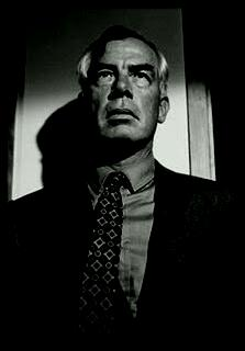 LEE MARVIN, ACTOR.