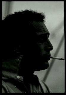 PAUL NEWMAN, ACTOR.