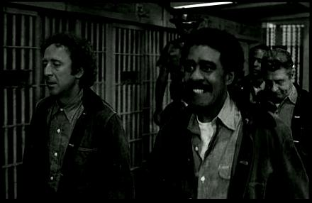 WILDER & PRYOR - STIR CRAZY.